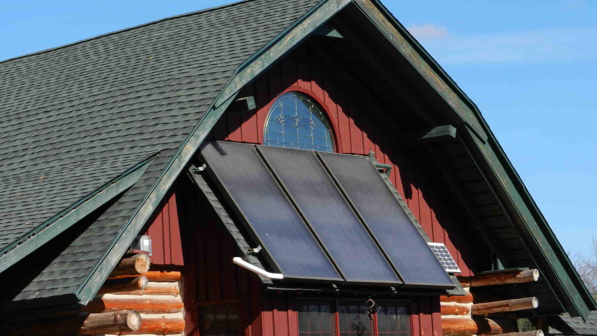 3_roof_solar.jpg